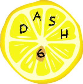 http://playdash.org/DASH6/lemon-with-seed-and-gradient-peel.png